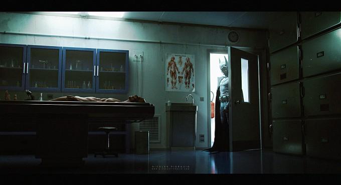 Batman_Concept_Art_Illustration_01_Nicolas_Pierquin_Joker