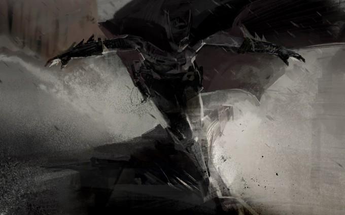 Batman_Concept_Art_Illustration_01_Richard_Anderson