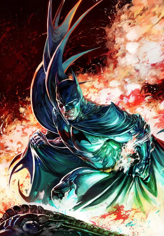 Batman_Concept_Art_Illustration_01_Yap_Kun_Rong