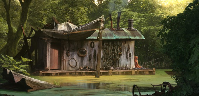 Chander_Lieve_Concept_Art_Illustration_hermit-s-house