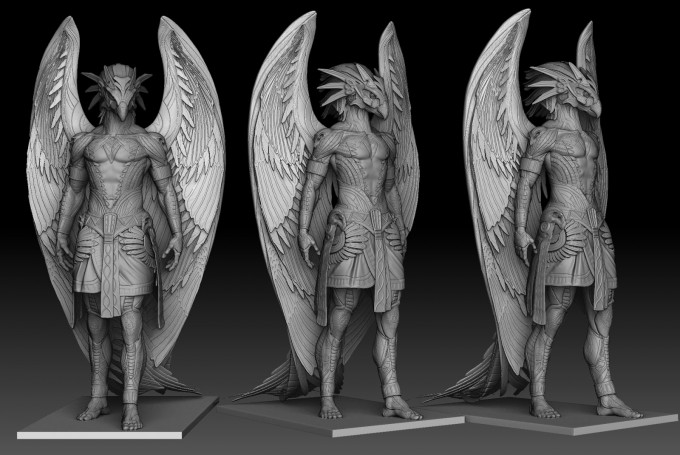 Gods_of_Egypt_Concept_Art_JK_ASC_Horus_02