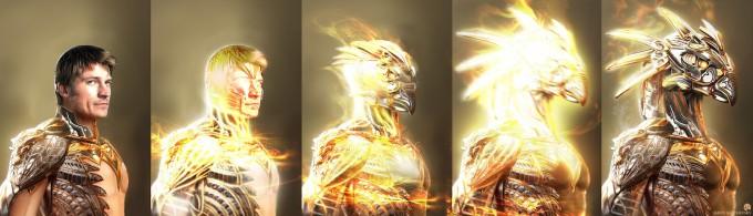 Gods_of_Egypt_Concept_Art_JK_ASC_Horus_12_transition