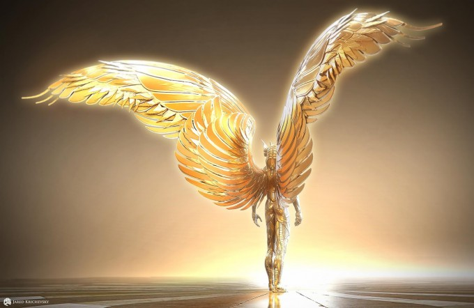 Gods_of_Egypt_Concept_Art_JK_ASC_Horus_Back
