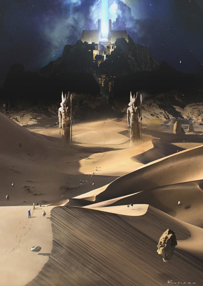 Gods_of_Egypt_Concept_Art_MK_02_gods-hall-of-two-truths