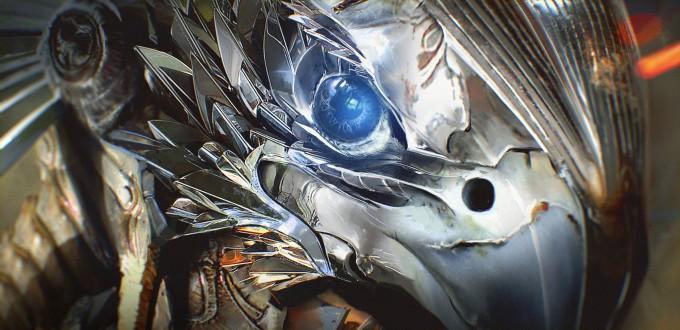 Gods_of_Egypt_Concept_Art_MK_05_horus-vs-set