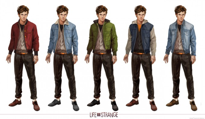 Life_Is_Strange_Concept_Art_FA_Character_04