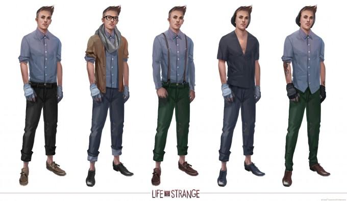 Life_Is_Strange_Concept_Art_FA_evan-board