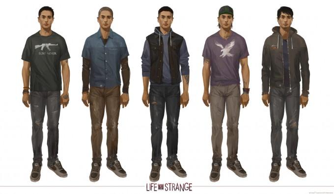 Life_Is_Strange_Concept_Art_FA_luke-board