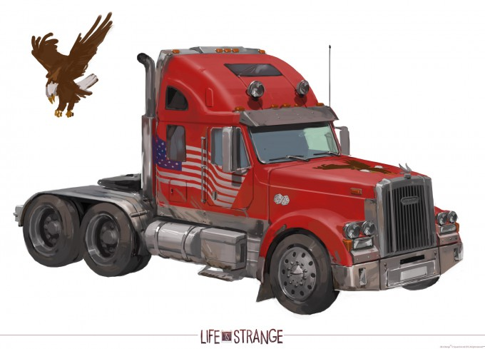 Life_Is_Strange_Concept_Art_FA_truck