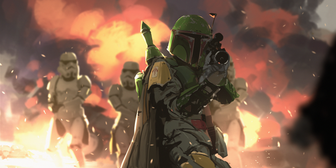 Star_Wars_Art_Concept_Illustration_02_Atey_Ghailan_Boba_Fett