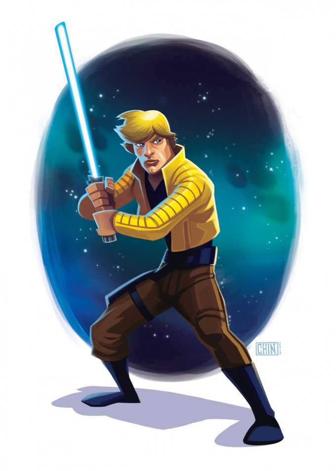Star_Wars_Art_Concept_Illustration_02_Kevin_T_Chin_Luke_Skywalker
