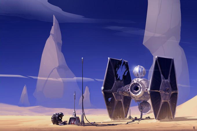 Star_Wars_Art_Concept_Illustration_02_Samuel_Aaron_Whitehead-May_4th