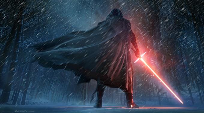 Star_Wars_The_Force_Awakens_Concept_Art_ILM_001