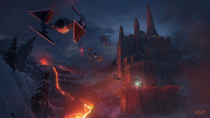 Star_Wars_The_Force_Awakens_Concept_Art_ILM_004