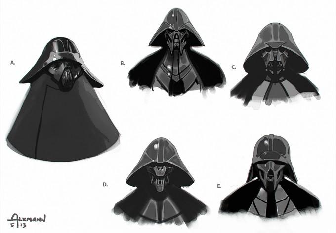 Star_Wars_The_Force_Awakens_Concept_Art_ILM_008