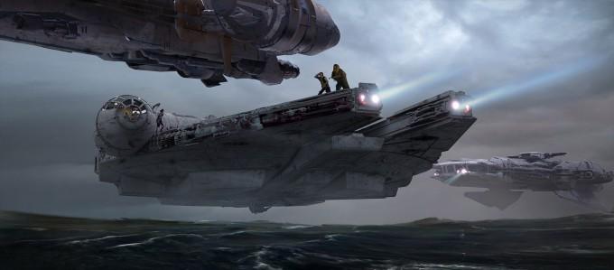 Star_Wars_The_Force_Awakens_Concept_Art_ILM_010