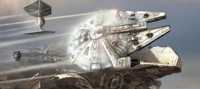 Star_Wars_The_Force_Awakens_Concept_Art_ILM_014
