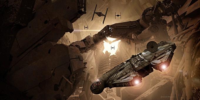 Star_Wars_The_Force_Awakens_Concept_Art_ILM_015