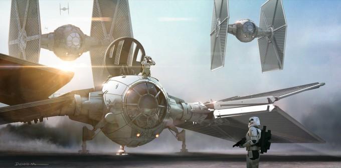 Star_Wars_The_Force_Awakens_Concept_Art_ILM_016