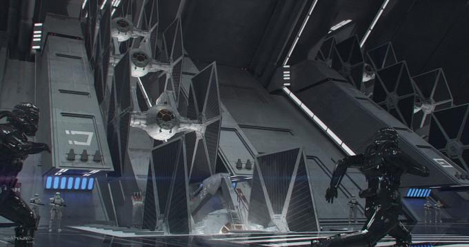 Star_Wars_The_Force_Awakens_Concept_Art_ILM_017
