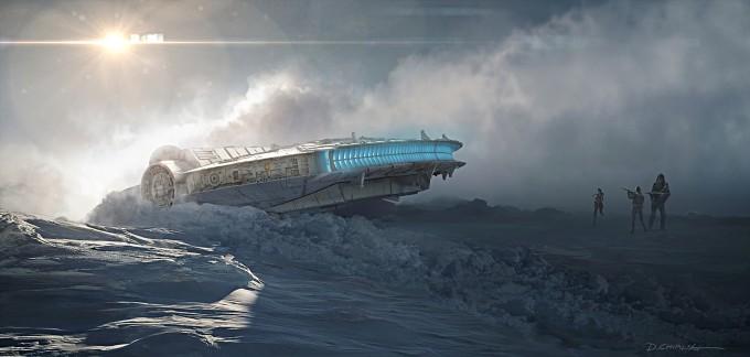 Star_Wars_The_Force_Awakens_Concept_Art_ILM_018