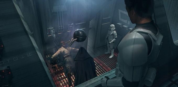 Star_Wars_The_Force_Awakens_Concept_Art_ILM_020