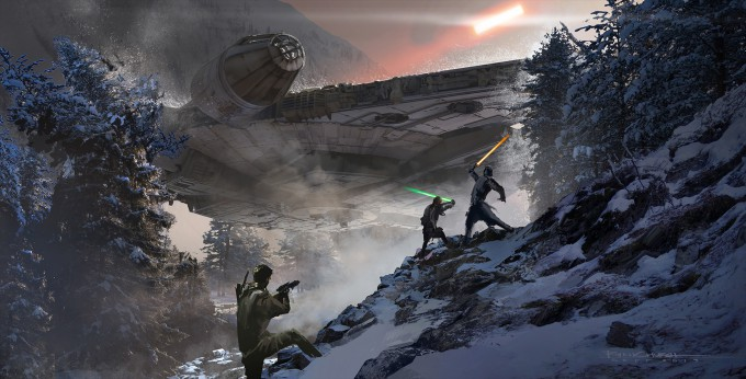 Star_Wars_The_Force_Awakens_Concept_Art_ILM_023