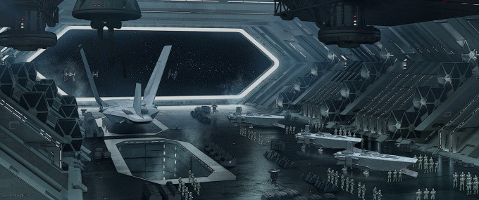 Star_Wars_The_Force_Awakens_Concept_Art_ILM_024