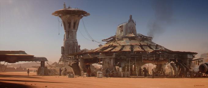 Star_Wars_The_Force_Awakens_Concept_Art_ILM_025