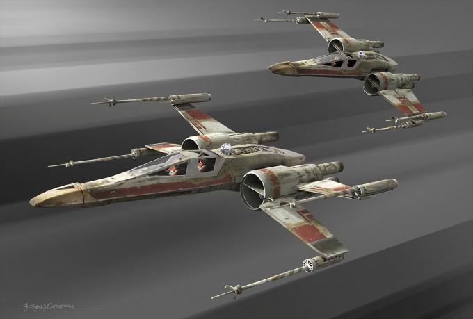 Star_Wars_The_Force_Awakens_Concept_Art_ILM_026