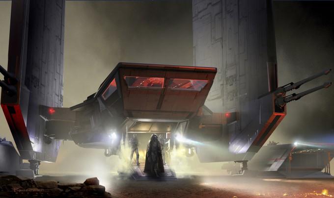 Star_Wars_The_Force_Awakens_Concept_Art_ILM_028