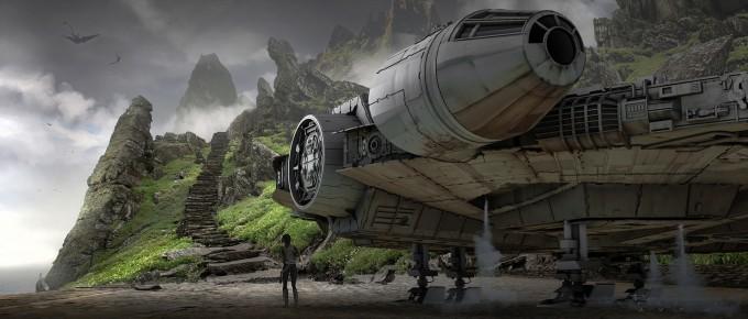 Star_Wars_The_Force_Awakens_Concept_Art_ILM_029