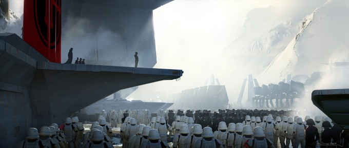 Star_Wars_The_Force_Awakens_Concept_Art_ILM_030