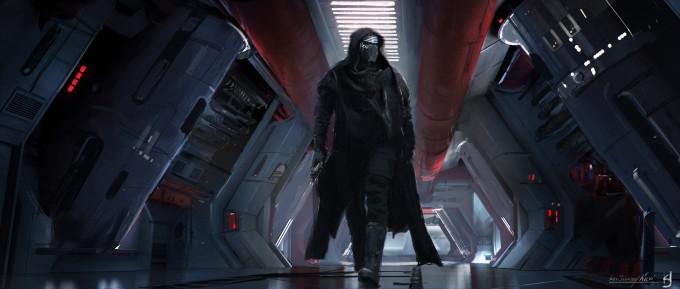 Star_Wars_The_Force_Awakens_Concept_Art_ILM_031