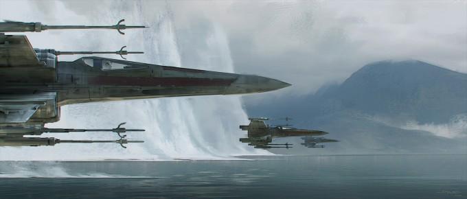 Star_Wars_The_Force_Awakens_Concept_Art_ILM_032