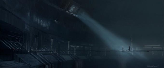 Star_Wars_The_Force_Awakens_Concept_Art_ILM_034