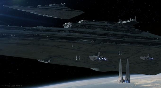 Star_Wars_The_Force_Awakens_Concept_Art_ILM_035
