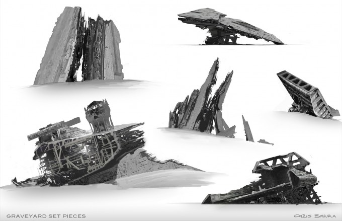 Star_Wars_The_Force_Awakens_Concept_Art_ILM_039