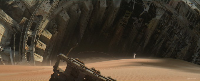 Star_Wars_The_Force_Awakens_Concept_Art_ILM_040