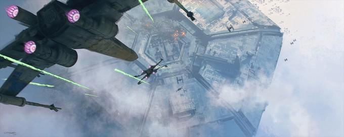 Star_Wars_The_Force_Awakens_Concept_Art_ILM_042