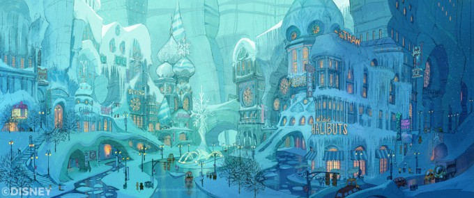 Zootopia_Concept_Art_by_Cory_Loftis_Disney_10