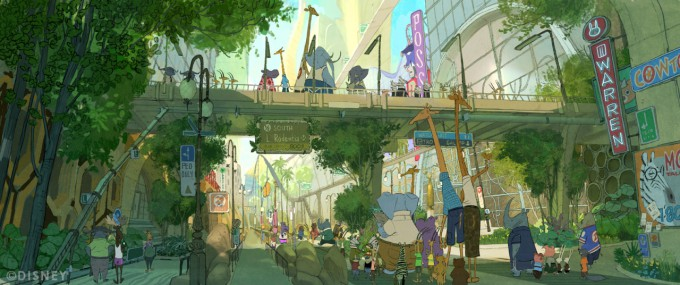 Zootopia_Concept_Art_by_Cory_Loftis_Disney_14
