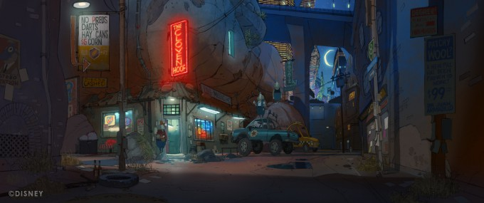 Zootopia_Concept_Art_by_Cory_Loftis_Disney_18