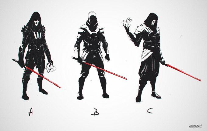 cristi-balanescu-character-art-star-wars-force-destiny-rav-naraan-t
