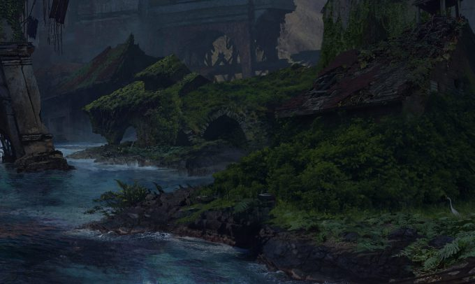 Aaron_Limonick_Uncharted_4_Concept_Art_sunken-4-new-close2