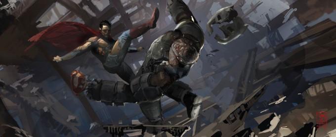 Batman_v_Superman_Dawn_of_Justice_Concept_Art_Vance_Kovacs_01
