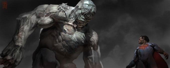 Batman_v_Superman_Dawn_of_Justice_Concept_Art_Vance_Kovacs_05