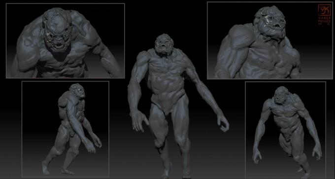 Batman_v_Superman_Dawn_of_Justice_Concept_Art_Vance_Kovacs_09