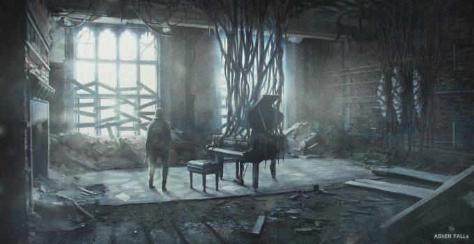 Gilles_Ketting_Concept_Art_Ashen_Falls_01_int-pianoroom