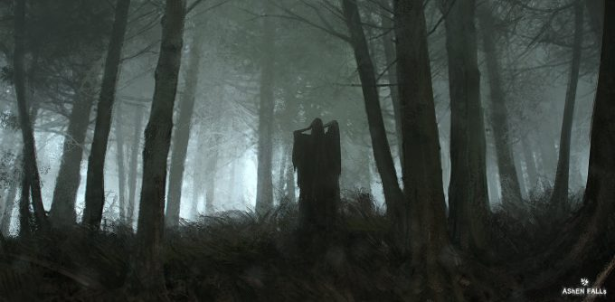 Gilles_Ketting_Concept_Art_Ashen_Falls_03_ext-fogwoods